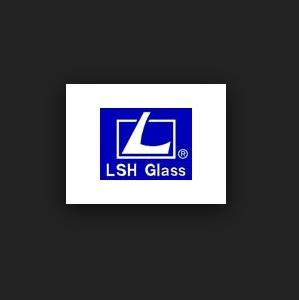林商行強化安全玻璃廠股份有限公司