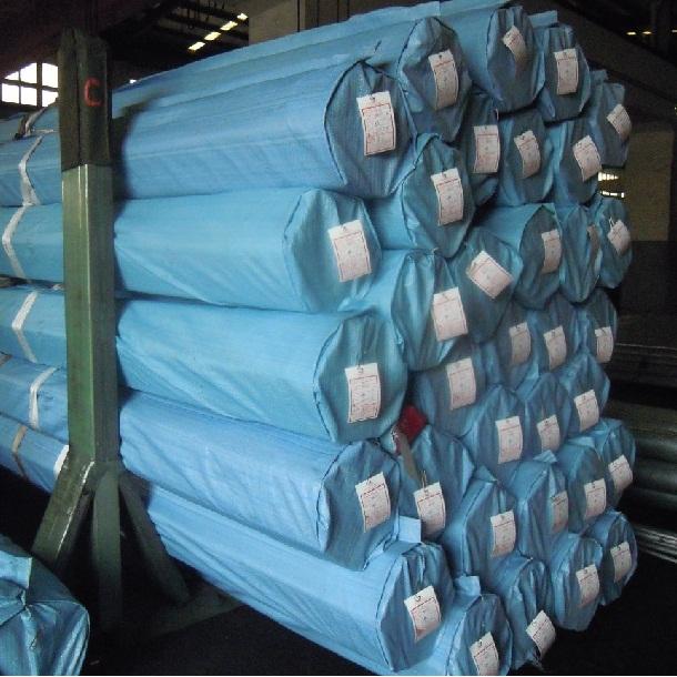 機械結構用碳鋼鋼管